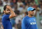 India vs SA: Dhoni's men to look for turnaround in ODIs