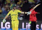 World Cup 2015: Short-ball tactics could backfire on India, says Steve Smith