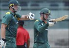 10 South African players currently hospitalised in Chennai: Cricket board