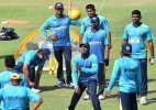 Interim committee to run Sri Lanka Cricket