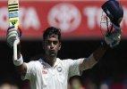 Ranjhi Trophy: K L Rahul becomes Karnataka's first triple centurion