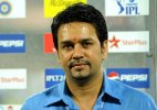 BCCI gives 'clean chit' to three players named by Lalit Modi