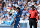 Leg-spinner Karn ruled out of Zimbabwe tour