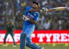 Litmus test awaits India & Mahendra Singh Dhoni in 2nd ODI against Proteas