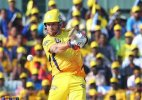 IPL 8: Brendon McCullum has set high standards in captaincy: Tim Southee