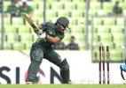 No need to press panic button: PCB after Bangladesh defeat