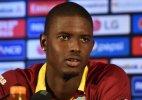 World Cup 2015: Windies can still reach quarterfinals, says Jason Holder