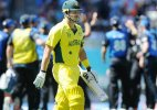 World Cup 2015: Our batting was horrendous says Clarke