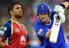 IPL 2016 auction Shane Watson costliest player at Rs 9 cr