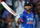 Keep Virat Kohli at No. 3 in World Cup: Ian Chappell