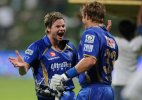 IPL 8: Hectic schedule leaves little time for World champions to rest their bodies