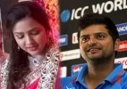 Know all about Priyanka Chaudhary, would- be wife of Suresh Raina