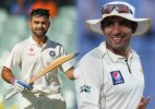 England likely venue for Indo-Pak Tests next year