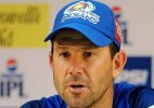 Mumbai Indians coach Ponting happy to have Buttler Southee