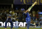 IPL 8: Mumbai have golden chance to take revenge on high-flying Rajasthan