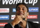 World Cup 2015: Shoaib Akhtar criticised for mocking Pakistan cricket on Indian show
