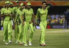 World Cup 2015: A win can't conceal Pakistan's batting problems