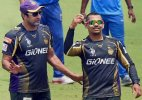IPL 8: Wasim Akram backs Narine to come back stronger