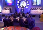 IPL 2016 players' auction