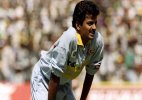 BCCI must address issue of player burnout: Raju