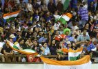 Cricket fans given opportunity to bid for piece of WC history