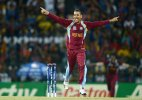 World Cup 2015: West Indies missing Narine, says Clive Lloyd