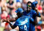 NZ vs SL: Sri Lanka beats New Zealand by 34 runs in 7th ODI