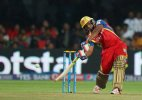 IPL 8: Young Sarfaraz powers RCB to 200 for 7 vs Rajasthan Royals