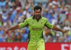 Pakistan pacer Sohail Khan ruled out of Bangladesh series