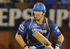 IPL 8: I worked hard on my batting and bowling yorkers, says Watson