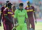 World Cup 2015: Pakistan hope to salvage stuttering campaign