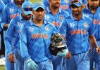 UK backs for Indian World Cup win