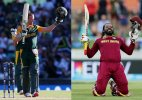 World Cup 2015: Heavens turned graveyards for Bowlers