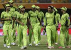 World Cup 2015: Disorganised schedule to blame for Pakistan's underperformance, claims a team member