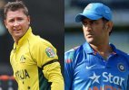 World Cup 2015: India, Australia renew rivalry in semi-final