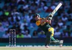 World Cup 2015: De Villiers 162 lifts South Africa to 257-run win v West Indies