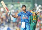 Chennai ton is one of my most challenging knocks: Kohli