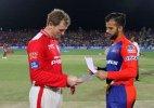 IPL 8: Delhi to fancy chances against struggling Punjab