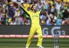 I can be frontline spinner for Aussies against India: Maxwell