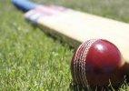 Technical committee proposes Duleep trophy postponement next season