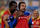 IPL 8: We will look to play fearless cricket, says Darren Sammy