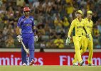 World Cup 2015: Will take this experience into next game, says Mohammad Nabi