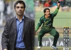 Salman Butt gets ICC call for hearing, Hafeez's action cleared