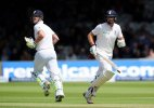 ENG vs NZ: Stokes, Root revive England on 1st day of 1st test vs NZ