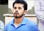 Confident of playing for India in 2019 World Cup: Sreesanth