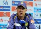 IPL doesn't match up to international cricket: Trevor Bayliss