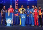 Top 8 controversies of Indian Premier League