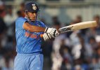 4th ODI: One game we played well in all departments, says MS Dhoni