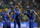 IPL 8: Mumbai Indians seek fresh start, take on RCB