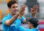 Ashes 2015: Steven Finn claims five wickets as England sniff victory